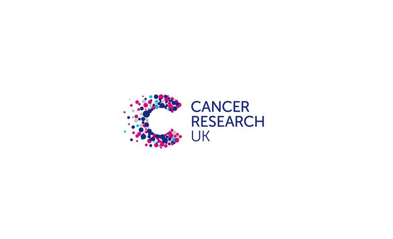 cancer-research-uk-logo.jpg#asset:467