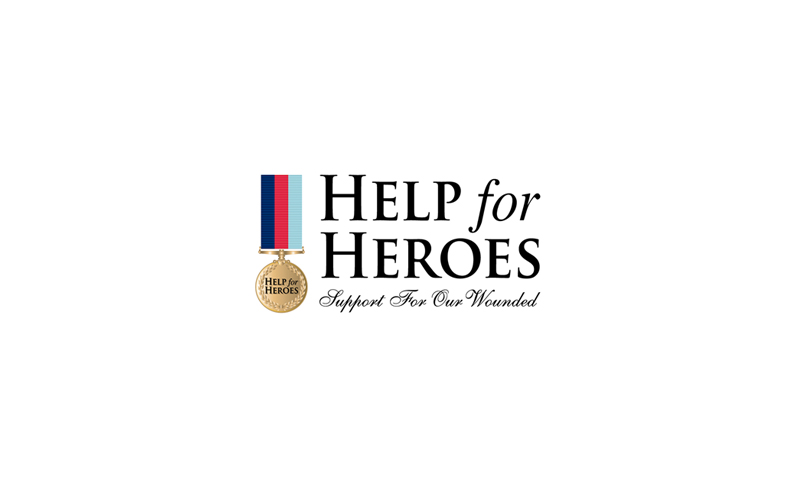 help-for-heroes-charity-work-logo.jpg#asset:468
